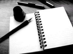 Pagina em branco
