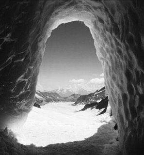 o-mito-da-caverna-de-platão