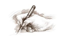 escrevendo-no-papel