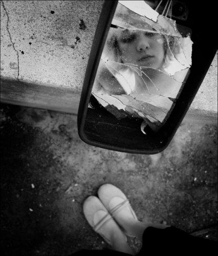 espelho-da-alma